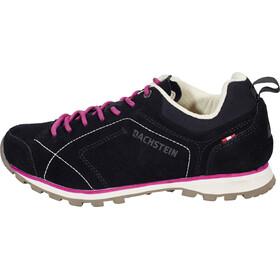 Dachstein Skywalk LC Shoes Women black/fuchsia